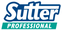 sutter-professional